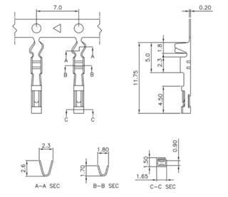 85691110-1928-4BD0-B6C0-69AB6C99C943.jpeg